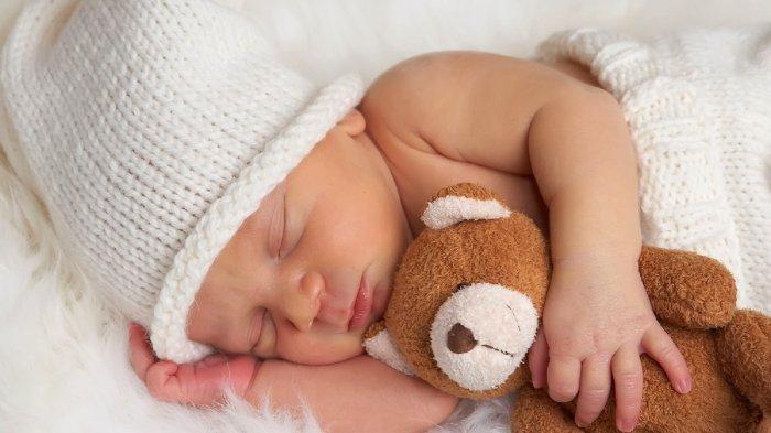 Tidur Tanpa Bantal Ternyata Lebih Menyehatkan