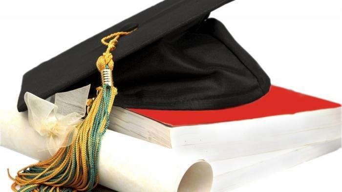 Buruan, Brunei Beri Beasiswa Diploma, S1 dan S2 , Kuliah Gratis dan Tunjangan Rp 6 Juta Per Bulan