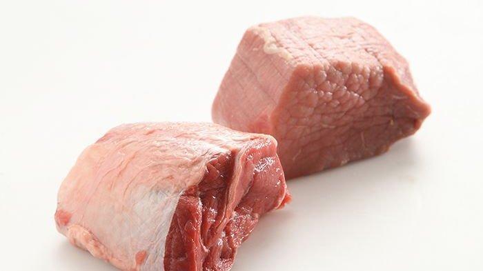 Cara Mengolah Daging Kurban Agar Empuk dan Tidak Berbau