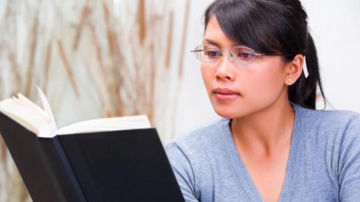 Bingung Tentukan Jurusan Kuliah? Ini 10 Pilihan Jurusan Kuliah dan Prospek Kerjanya untuk IPA/IPS