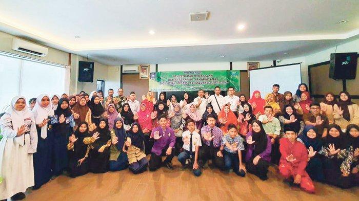 Pemerintah Provinsi Bangka Belitung Konsisten Tekan Angka Kenakalan dan Kekerasan Terhadap Anak - belitung-1412.jpg