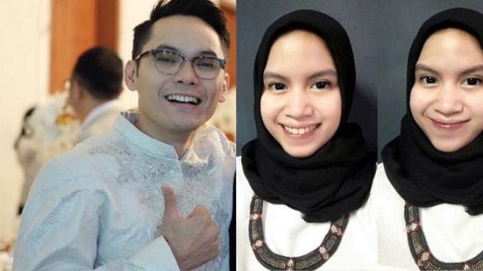 Istri Ben Kasyafani Kurangi Posting Foto Diri di Media Sosial, Ini Curahan Hati Nesyana Ayu Nabila