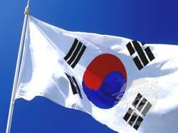 Ingin Liburan ke Korea Selatan? Begini Cara Urus Visa hingga Dapat Tiket Pesawat Murah
