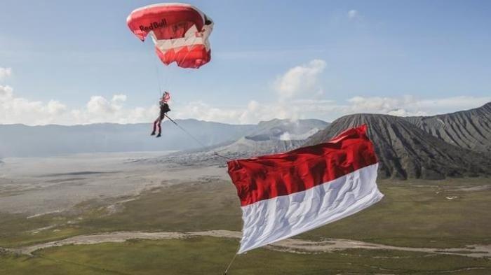 Tiang Bendera Pertama hingga Bung Karno Sakit, Ini 5 Kisah Unik Perjuangan Rebut Kemerdekaan RI