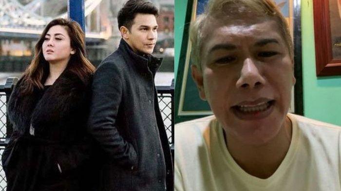 Jonathan Frizzy, Dhena Devanka mencuat dan Benny Simanjuntak