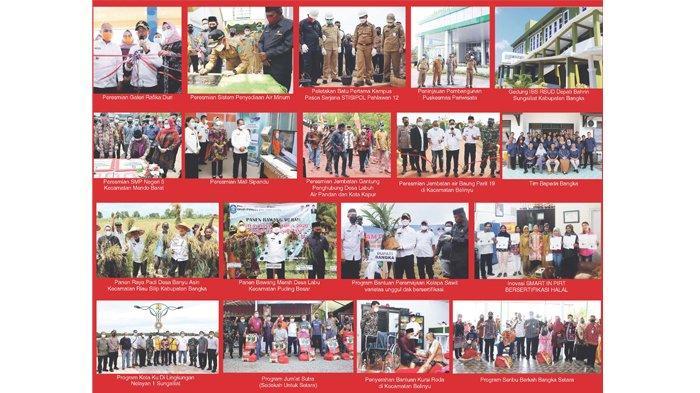 Pemkab Bangka Raih Penghargaan Pembangunan Daerah Terbaik se-Indonesia 2021 - berbagai-kegiatan-bupati-bangka-mulkan-sh.jpg