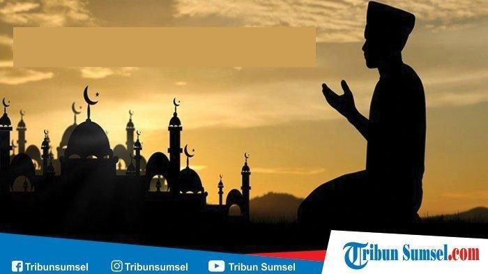 Doa Malam Jumat dan Doa Hari Jumat, Umat Islam Dianjurkan Banyak Berdoa di Waktu Mustajab