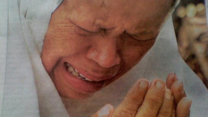 Kumpulan Doa Agar Dibebaskan hingga Dipermudahkan Bayar Utang dan Dicukupkan Rezeki dari Allah