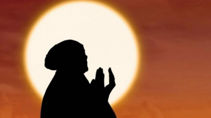 3 Kisah Nyata Keajaiban Kalimah Istighfar, Ketika Hal yang Mustahil Menjadi Kenyataan