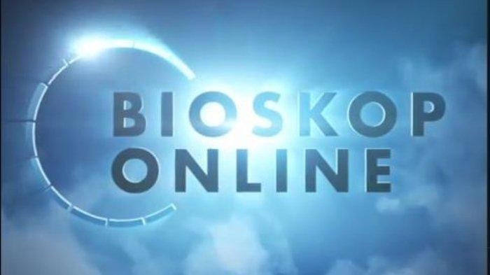 Ini Daftar 27 Link Situs Nonton Film Online Terbaru Subtitle Indonesia, Link Alternatif Selain LK21