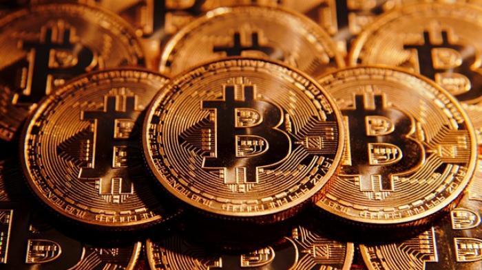 Seminggu Sudah Dua Kali Melonjak, Harga Bitcoin Kini Tembus Rp 672 Juta, Ini Penyebabnya