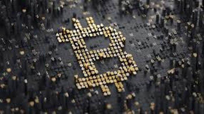 Bitcoin Milik Nasabah Senilai Rp2 Triliun Terancam Hangus Akibat Bos Bursa Kripto Meninggal
