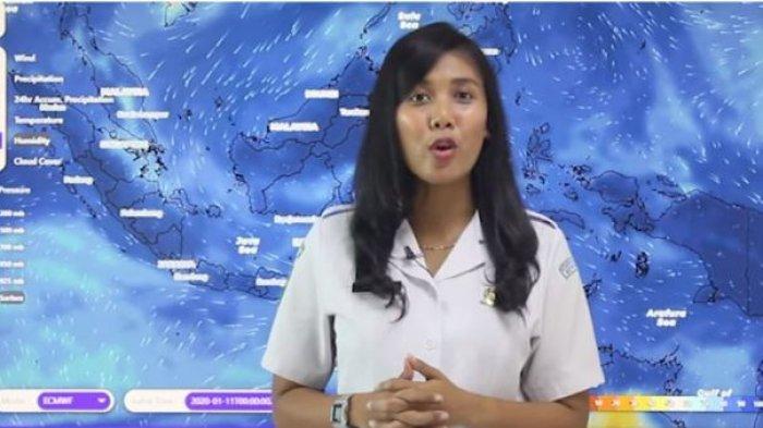 Waspada Daerah-daerah di Indonesia Ini Bakal Kena Dampak Fenomena La Lina