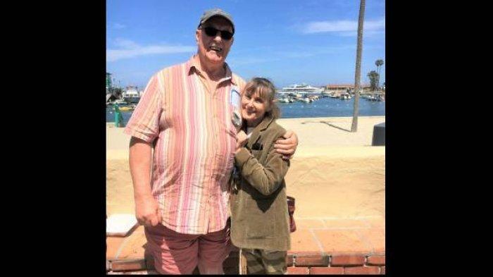 Kisah Pria yang Temukan Mantan Pacar Setelah 40 Tahun Sesuai Wasiat Istri Sebelum Meninggal