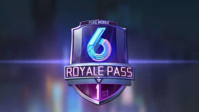 Update Game - Inilah Bocoran Royale Pass Season 6 di PUBG Mobile