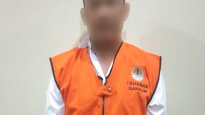 Bos Tambang Ilegal Bangka Ditahan Gakkum KLHK di Rutan Salemba, Terancam 15 Tahun Penjara