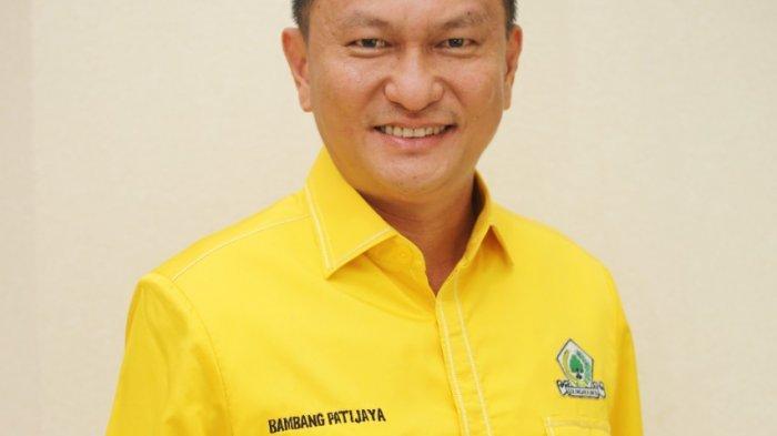 Aspirasi Warga Pesaren Lewat Bambang Patijaya Ditanggapi Kementerian, Talud Pantai Segera Dibangun
