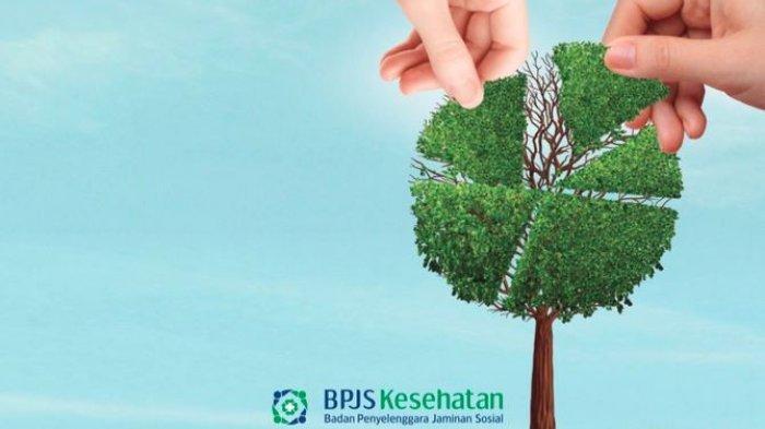 Rincian Iuran BPJS Kesehatan yang Naik 100 %, Diteken Presiden Jokowi, Hukuman/Sanksi Penunggak