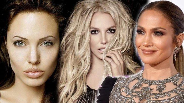 Usia 50 tapi Seperti 20 Tahun, Bisa Ditiru 15 Rahasia Sehat Jennifer Lopez