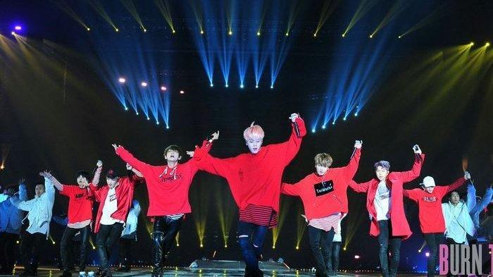 BTS Akan Rilis Singel Baru, Siap Diperdengarkan 21 Agustus 2020