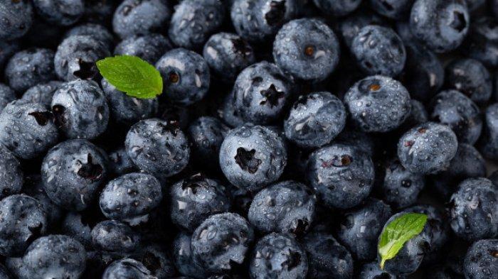 12 Makanan yang Direkomendasi untuk Mencegah Penyakit Jantung, Apa Saja?