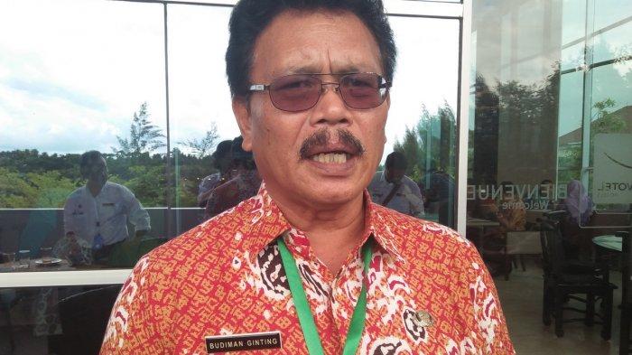 Tol Sumatera di Bangun, Babel Jangan Jadi Penonton