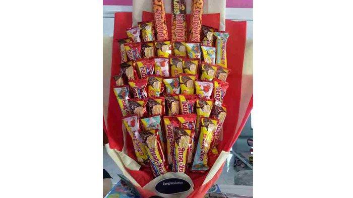 Tradisi Perayaan Valentine di Berbagai Negara, Ada Tradisi Mengembalikan Hadiah 2-3 Kali Lipat