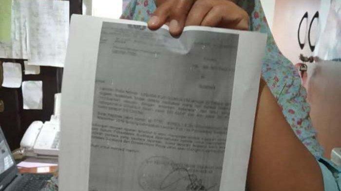 Skandal Perselingkuhan Perwira Polisi dan 2 Istri Orang, Wanita Ini Habis Banyak Malah Ditendang