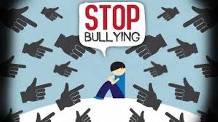 Terungkap Awal Mula Siswi SMP Dianiaya dan Dibully 3 Siswa hingga Rekaman Videonya Tersebar