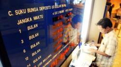 Berminat Investasi Deposito, Cek Bunga Deposito Terbaru Bank, Bank Mandiri Tertinggi dan BNI Turun