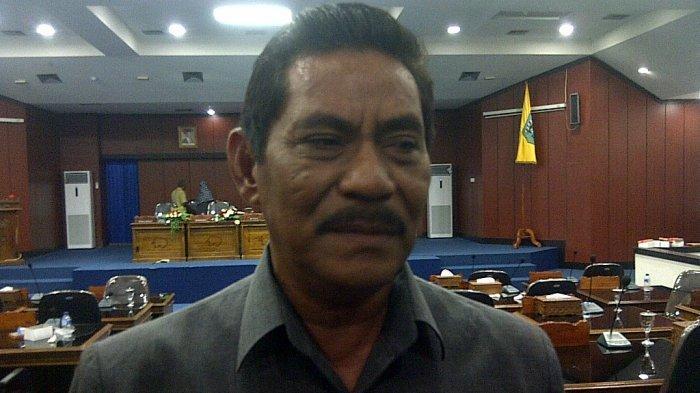 RSUD Marsidi Judono Siapkan Alat Tes PCR, Menunggu Verifikasi dari Dinkes Bangka Belitung