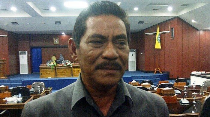 Ini Komentar Bupati Belitung Terkait Larangan Naik Mercusuar Lengkuas