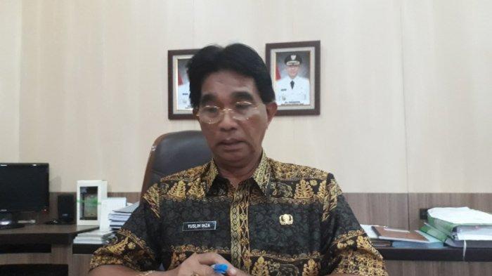 Populer Kemarin, Calon Petahana di Pilkada Belitung Timur Bingung Cari Partai Pengusung
