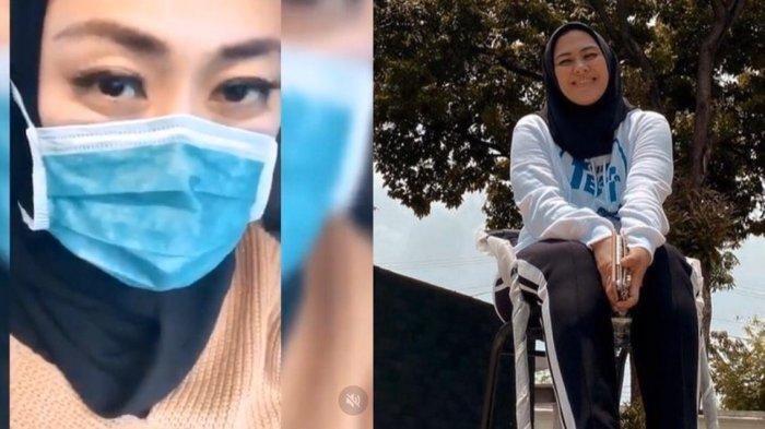 Bupati Karawang Cellica Nurrachadiana Positif Covid-19, Tiga Kepala Daerah Jawa Barat Terinfeksi