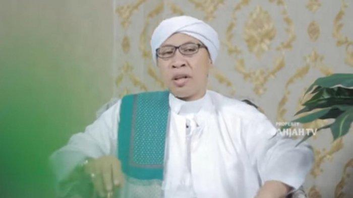 Daftar Amalan di Bulan Ramadhan yang Dapat Menghapus Dosa Maksiat