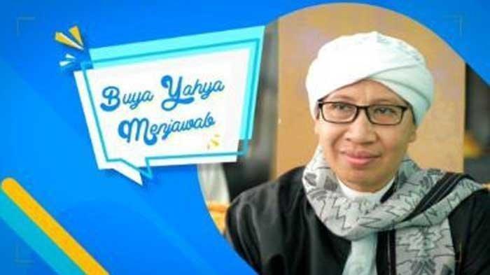 Daftar Orang yang Wajib Mengqodho atau Membayar Fidyah Puasa Ramadhan