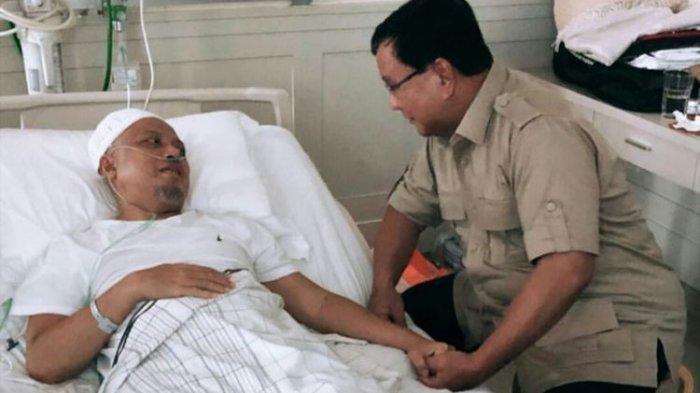 Dahnil Anzar Benarkan Pernyataan Prabowo Soal Jateng Lebih Besar dari Malaysia dari Segi ini