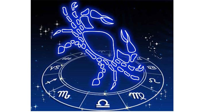 November 2018, Ini 3 Zodiak yang Diprediksi akan Mendapat Keberuntungan