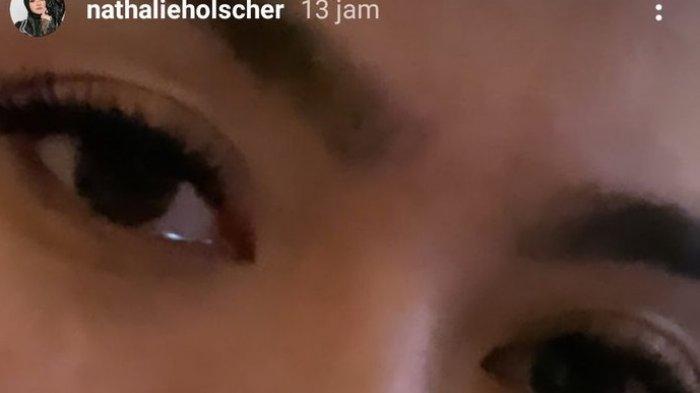 Capture instastroy Nathalie Holscher