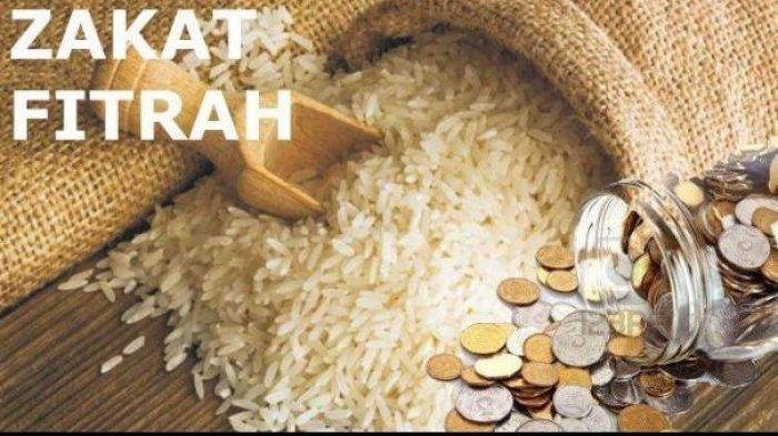 Bayar Zakat Fitrah Pakai Uang Istri Karena Gaji Lebih Besar dari Suami, Ini Kata Ustadz Abdul Somad