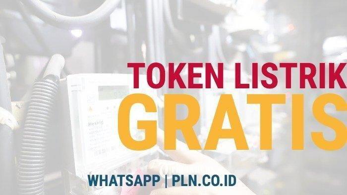 Fix, PLN Ngaku Tak Sanggup Kasih Listrik Gratis untuk Pelanggan 1.300 VA
