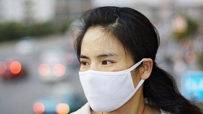 Jangan Khawatir, Indera Penciuman Hilang karena Kena Covid-19, Kembali Normal setelah Latihan Ini