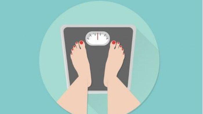 Benarkah Berat Badan Ideal Bisa Turunkan Risiko Diabetes dan Tekanan Darah?