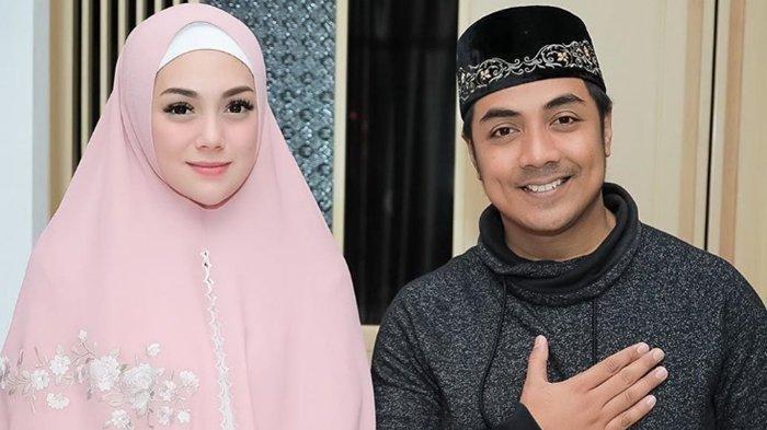 Walau Bukan Muslim, Begini Cantiknya Celine Evangelista hingga Dikomentari Ustadz Riza Muhammad