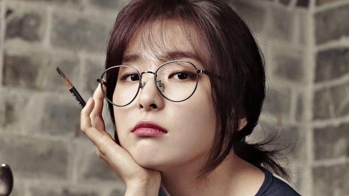 Mau Cantik Seperti Wanita Korea? Coba 10 Langkah Ini