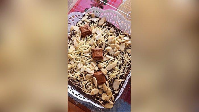 Lumer di Lidah Saat Santap Cheesebox di Cheeseleleh_pgk, Keju Meleleh Bikin Nagih - cheeseleleh2.jpg