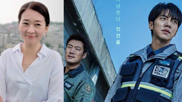 Cheon Jeong Ha Artis Pemain Drama Korea 'Mouse' Meninggal Dunia, Keluarga Ungkap Penyebabnya