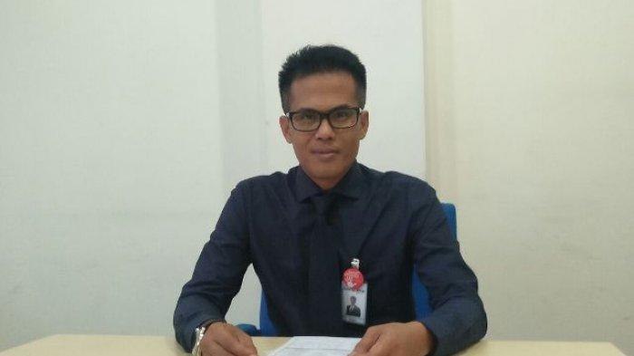2018 Bank Tabungan Negara Tetap Menjalankan Program KPR Subsidi
