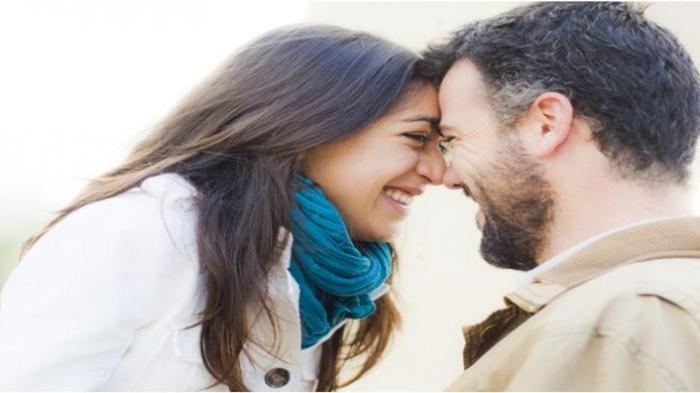Dicium Wanita Teman Kencannya Pria Ini Minta Ganti Rugi Rp 2,4 Miliar, Begini Kejadiannya