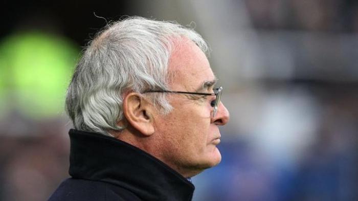 Kalahkan Everton, Leicester Semakin Kokoh Bertengger di Puncak Liga Inggris